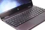 Ryzen 3000シリーズ搭載で小型化された新「HP ENVY x360 13」レビュー