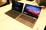 どっち買う? 「ThinkPad X1 Carbon」と「ThinkPad X1 Yoga」が悩ましい
