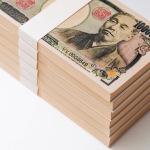 「老後2000万円」問題を解決するにはどうすればいい?