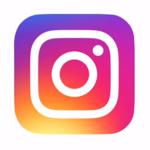 Instagramがアプリの設計として見事といえる理由を解説
