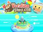 自由にバカンスを楽しめ!VRシミュレーションゲーム「Vacation Simulator」