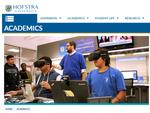 VR防災シミュレーションで防災意識を高める、米大学で実験