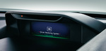 自動運転におけるドライバーモニタリングシステムの必要性