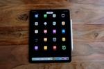 アップルからジョニー・アイブが退職する理由はiPad Proを見るとわかりそうだ
