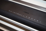 ヤマハ、約4万円でサブウーファーも付くサウンドバー「YAS-209」