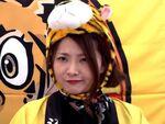 東京→熊本までUber Eatsで行く無茶プランをジサトラ観光が提案!