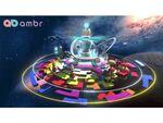 ソーシャルVR「ambr」、マルチプレイヤー向け新機能が実装