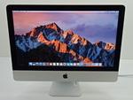 21.5型のiMacが期間限定で6万円台