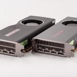 RX 5700でもゲーム次第でRTX 2070よりも上!?Radeon RX 5700シリーズを徹底検証