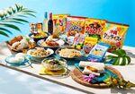 セブン「沖縄フェア」史上最多の品ぞろえ