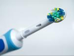 磨き残しをなくすためにブラウン電動歯ブラシを買いました