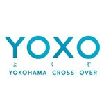 開港160年 横浜市が関内発のベンチャー支援策を発表