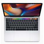 MacBook Air値下げで11万円台&13インチMacBook Proは4コアCPUの廉価機が登場