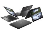 業務PCの「Windows 7サポート終了」はまだ先……じゃない!
