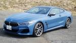 BMWは3つのカメラで自動運転レベル2のハンズ・オフを実現