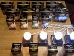 パナがLED電球10周年に込めた思いは自然な色の「プレミアX」で実現された