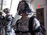 米国防総省、AR/VRトレーニング導入へ