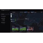 IBMがFIFAワールドカップ、全米テニスで活用したデジタルトランスフォーメーション