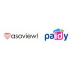 asoview!に「Paidy 翌月払い」導入 クレカなしで前売りチケット購入が可能に