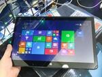 デジタイザー搭載の富士通製ペン対応13型Windowsタブが2.6万円!