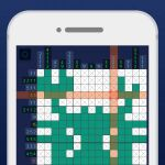 暇つぶしに最適パズルゲーム―注目のiPhoneアプリ3