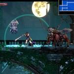 Steamおすすめゲーム「Bloodstained: Ritual of the Night」最高峰レベルのメトロイドヴァニアへのIGAVANIAという回答