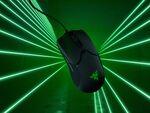Razer、わずか69gの軽量デザインのゲーミングマウス「Razer Viper」発表