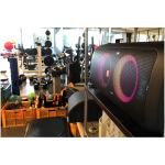 読売巨人軍、JBLのBluetoothスピーカーをトレーニング施設に導入