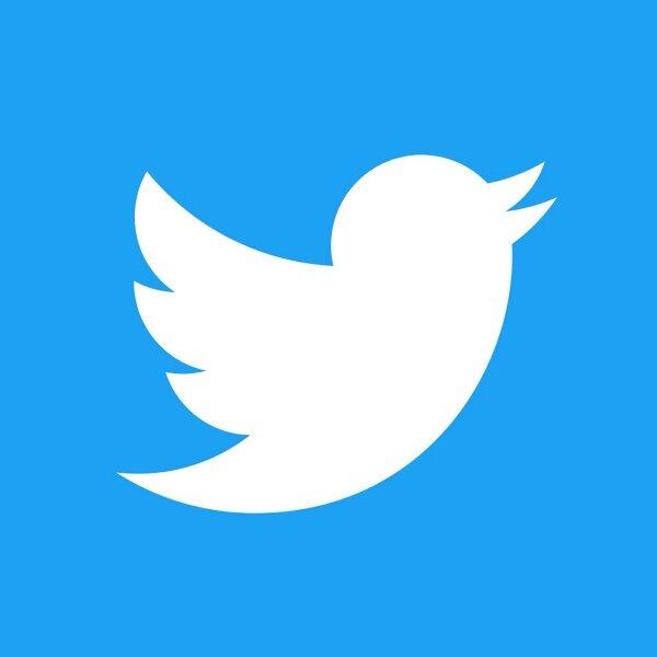 新UIのTwitterは何が変わった? 新機能をチェック