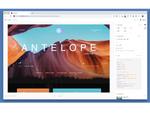 アドビ、Adobe XDとPhotoshopの連携を強化するなど新機能追加