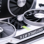 GeForce RTX 2080 SUPER解禁!Radeon RX 5700&RTX 20 SUPER徹底比較