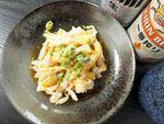 サラダチキンで作る「よだれ鶏」が超簡単でめっちゃおいしい!