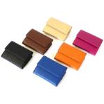 半額で買えるコンパクト財布が大人気!|アスキーストア売れ筋TOP5