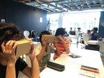 VRで宇宙の知識が学べる理科教室サービスが開始