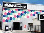 DMMの常設ホログラフィック劇場が2020年4月に閉館