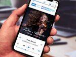 Spotifyに対応 ハイレゾ再生アプリ「NePLAYER」がアップデート