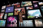 Apple Arcade、月額600円で家族も利用可能か