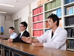 放射線治療をAIで効率化するベンチャーと京都大学病院の挑戦