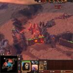 Steamおすすめゲーム「Conan Unconquered」戦闘狂に捧げる高難易度タワーディフェンス型RTS