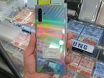 今年は2サイズ! サムスン「Galaxy Note10」の海外版が早くもアキバに入荷
