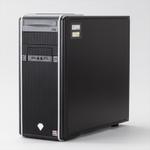 第3世代Ryzen 7 3700X&Radeon RX 5700 XTを備えた高性能PCの構成をチェック
