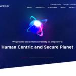 Planetway、デジタルIDプラットフォーム「PlanetID MVP版」をリリース