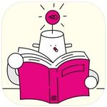 難しいIT用語はコレで解決!―注目のiPhoneアプリ3