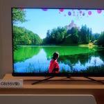 TV出荷台数世界2位の中国TCL、4Kテレビで日本市場の開拓狙う