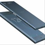 au版「Xperia XZ1」がAndroid 9にバージョンアップ!