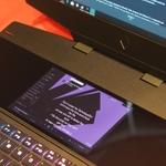 HPが世界初デュアルスクリーン&液体金属グリス採用のゲーミングノートPCなどを発表