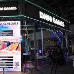 TGSのDMM GAMESブースにてBloodlines 2など海外タイトルが多数発表!