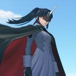 新キャラ「夜叉」のCVは横山智佐さん!TGS初日「新サクラ大戦」ステージレポート