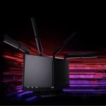 10GbE搭載でWi-Fi 6に対応する国内初のWi-Fiルーター