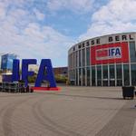 IFA 2019レポート